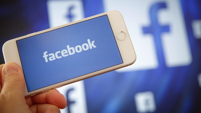 Bất ngờ Facebook mất kết nối với hàng triệu người dùng tại Việt Nam - ảnh 1