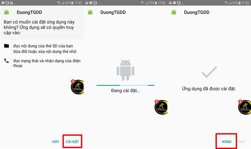Mẹo tự thiết kế theme theo ý thích cho smartphone Samsung - ảnh 8