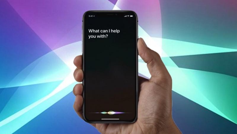 Đây là 4 cách mở khóa iPhone X mà không cần nút Home
