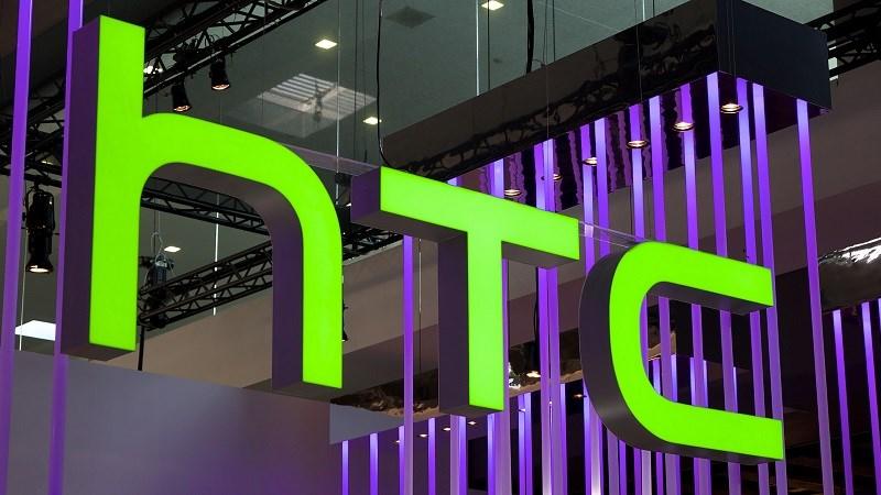 Doanh thu của HTC đã tăng gấp đôi chỉ trong một tháng - ảnh 1