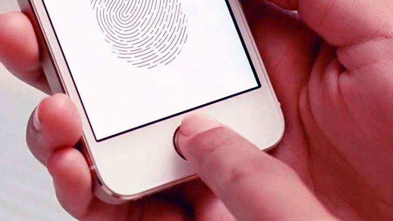 Thánh dự đoán Kuo: Touch ID sẽ bị khai tử trên iPhone 2018 - ảnh 1