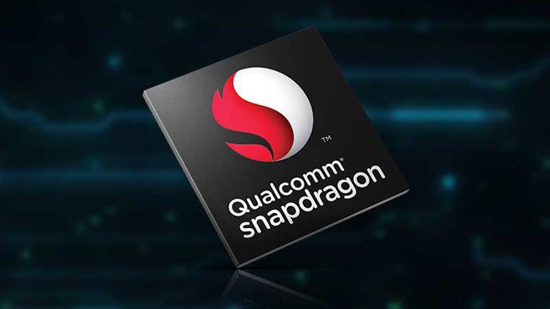 snapdragon_800x450