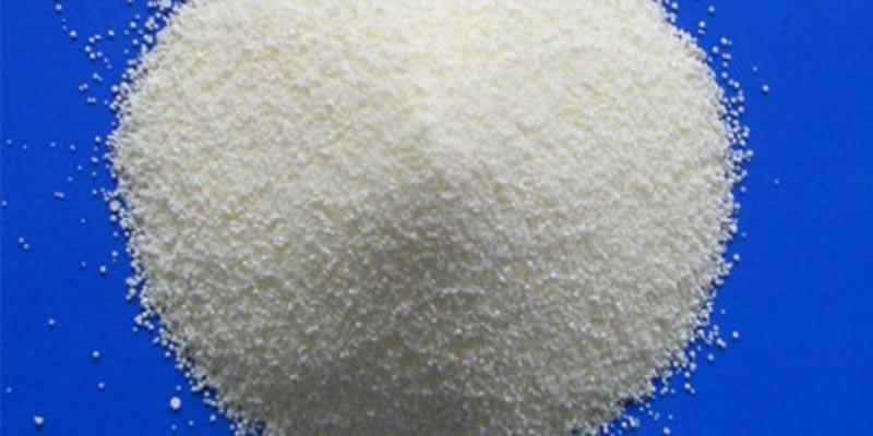 So sánh bột rau câu và bột Gelatin