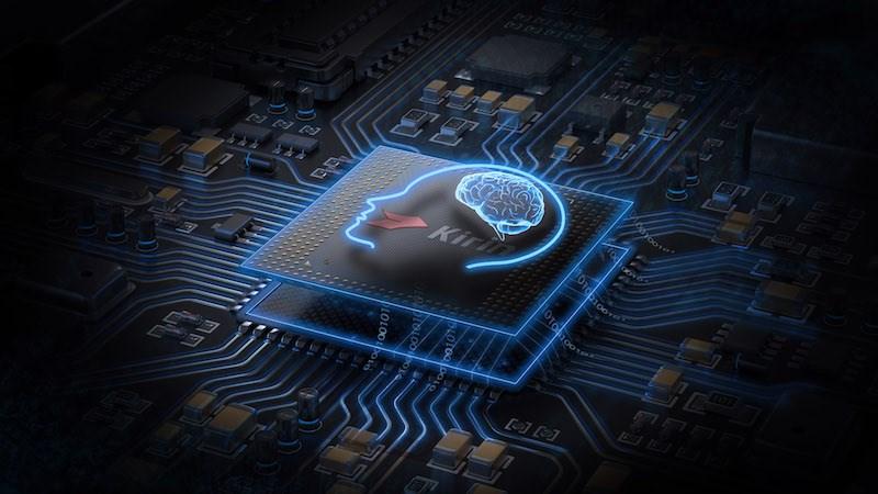 Đánh giá hiệu năng Kirin 970: Vi xử lý đầu tiên tích hợp AI, có đánh bại được A11 Bionic?