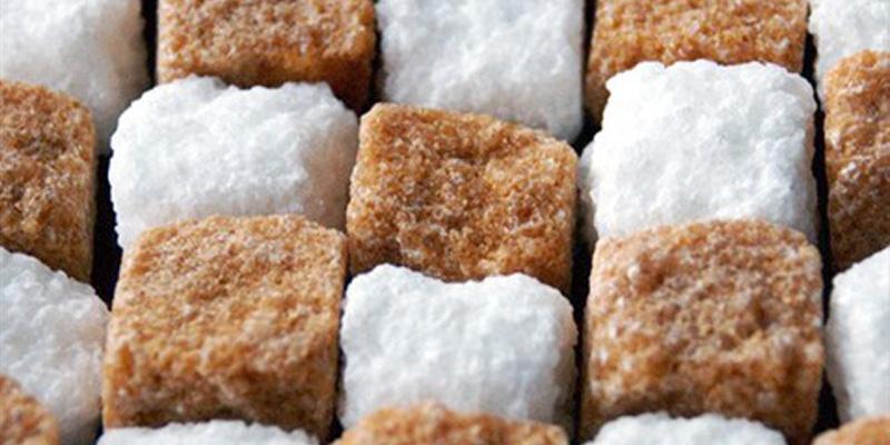 Nên chọn đường vàng hay đường trắng cho nấu ăn?-1