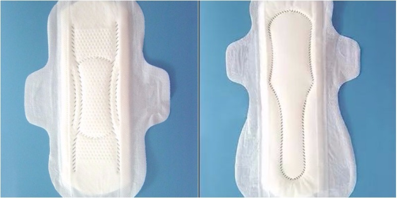 Băng vệ sinh nào nào thấm hút tốt?