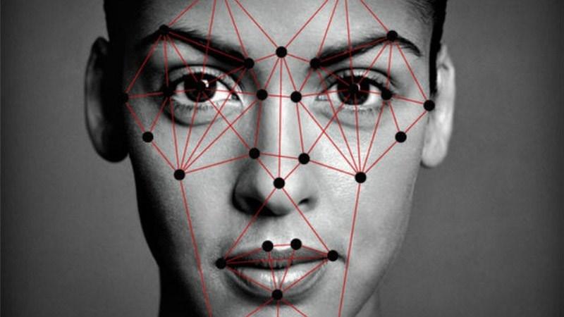 Meizu hợp tác MediaTek phát triển công nghệ nhân diện khuôn mặt