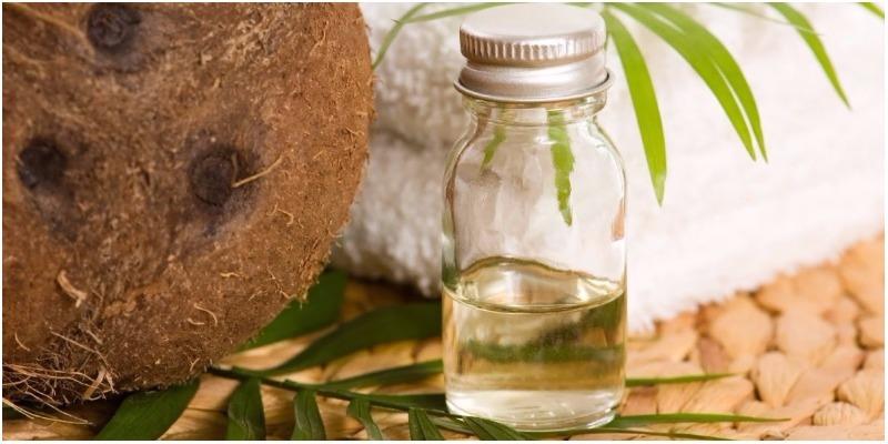Dầu dừa so với dầu olive: Bạn nên sử dụng loại nào?