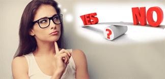 Có nên sử dụng băng vệ sinh hằng ngày hay không?
