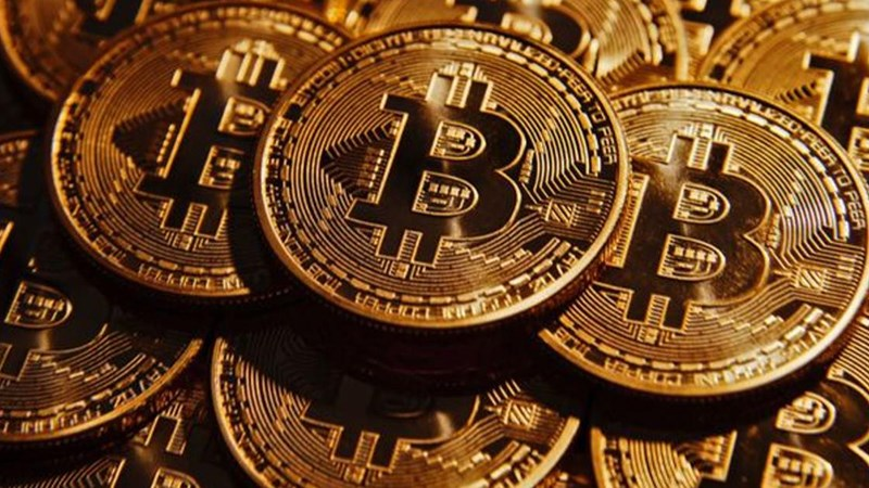 bitcoin_ok_800x450