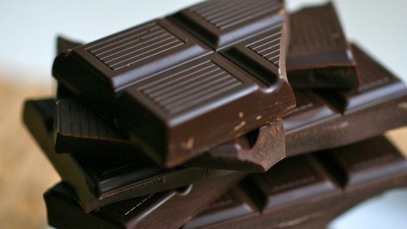 Cải thiện nguy cơ mắc bệnh tim
