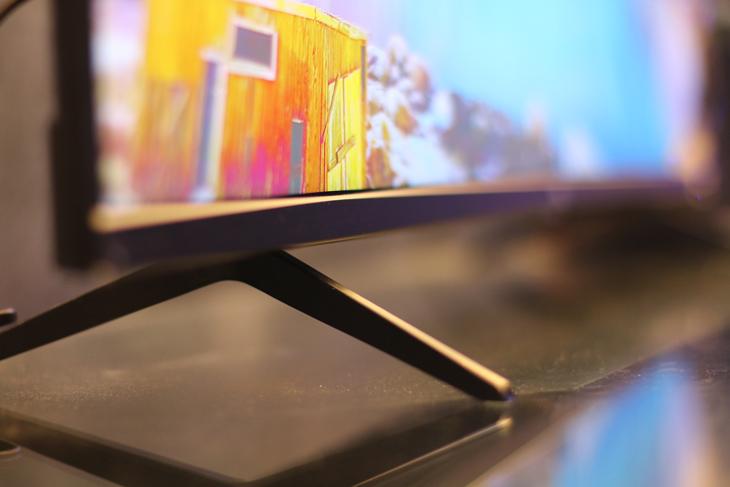 TCL ra mắt dòng tivi P6: độ phân giải 4K HDR, viền siêu mỏng, giá siêu mềm