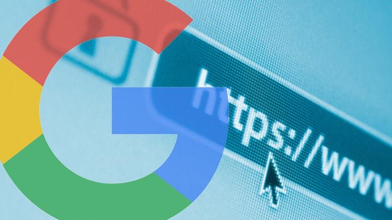 Bạn có biết: 250.000 tài khoản và mật khẩu Google bị đánh cắp mỗi tuần - ảnh 1