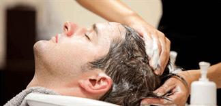 Cách chọn dầu gội cho nam phù hợp với từng loại tóc