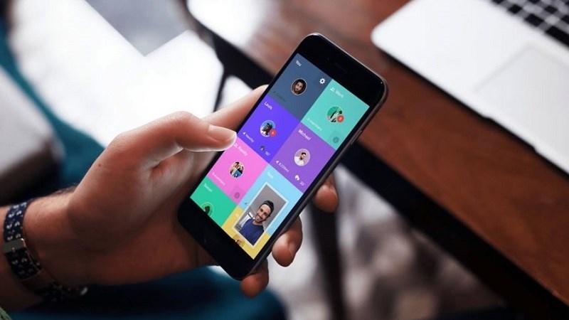 7 ứng dụng, game hấp dẫn đang được FREE cho iPhone, iPad (14/11)
