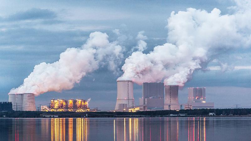 Microsoft muốn cắt giảm 75% lượng khí thải Carbon vào năm 2030 - ảnh 1