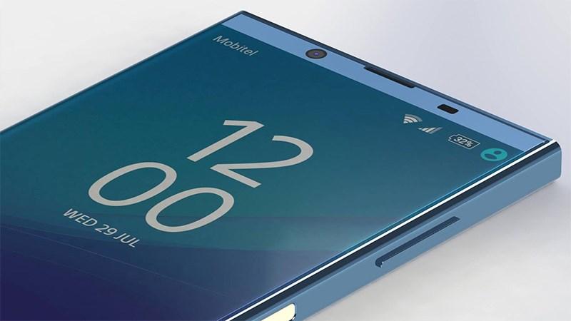Smartphone Sony mới với tên mã Avenger rò rỉ cấu hình trên GFXBench - ảnh 1