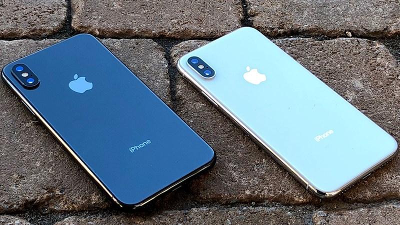Kết quả hình ảnh cho iphone 8 không nguồn