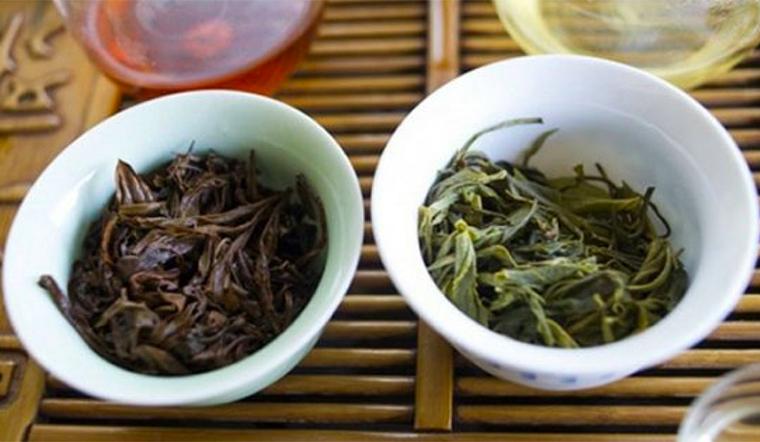 Trà uống xong khoan vội đổ bỏ bã trà, tận dụng làm ngay những việc này đảm bảo việc nội trợ dễ dàng