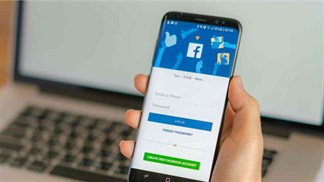 Hướng dẫn xóa status trên Facebook khi đã bị khóa