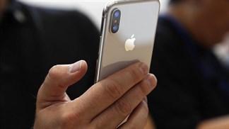 iPhone X cháy hàng sau vài phút bán ra tại Hàn Quốc