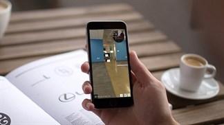 7 ứng dụng, game hấp dẫn đang được FREE cho iPhone, iPad (19/11)
