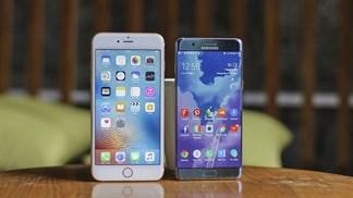 5 thủ thuật hay nhất tuần qua ai dùng smartphone cũng nên biết