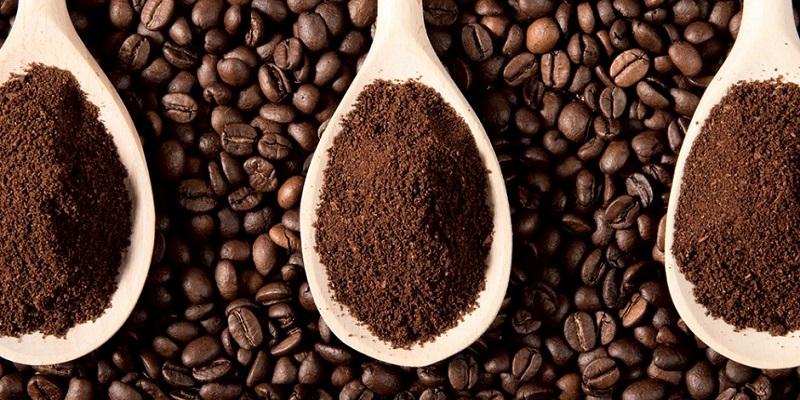 Điều gì làm nên một ly cà phê ngon hoàn hảo?
