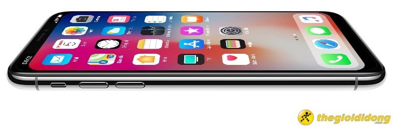 Cùng ngắm nhìn Concept iPhone 2SE do người Việt thiết kế - ảnh 3