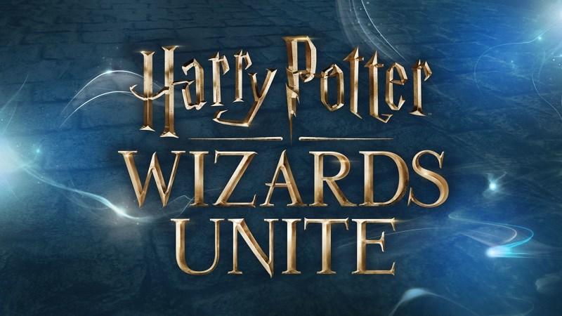 "Niantic sẽ ra mắt tựa game AR tiếp theo ""Harry Potter: Wizards Unite"""