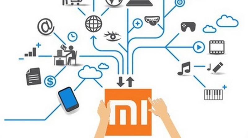 Xiaomi là nền tảng IoT lớn nhất thế giới dành cho phần cứng thông minh
