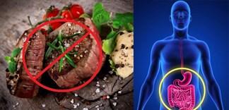 Nếu không ăn thịt, cơ thể sẽ thế nào?