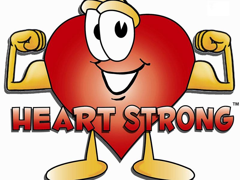 Nếu giảm ăn thịt sẽ hạn chế nguy cơ mắc bệnh tim mạch.