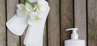 Băng vệ sinh nào tốt, an toàn và hiệu quả