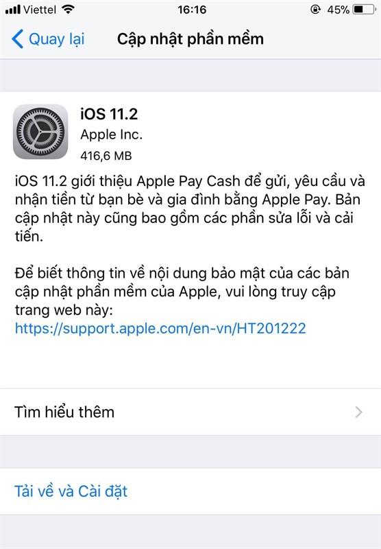 ios_1152x1659