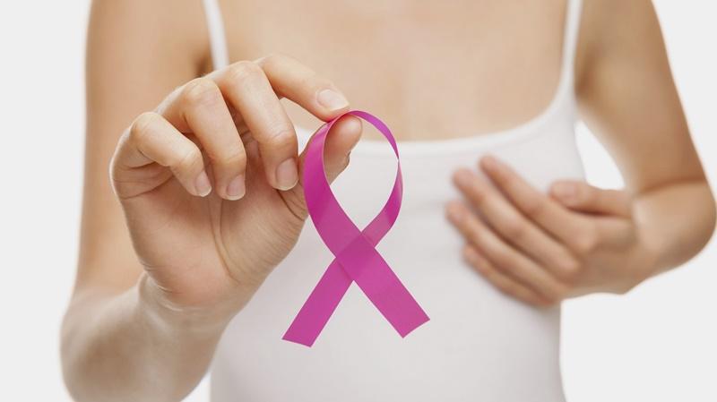 Thuốc mới giúp chữa trị loại ung thư vú nguy hiểm nhất