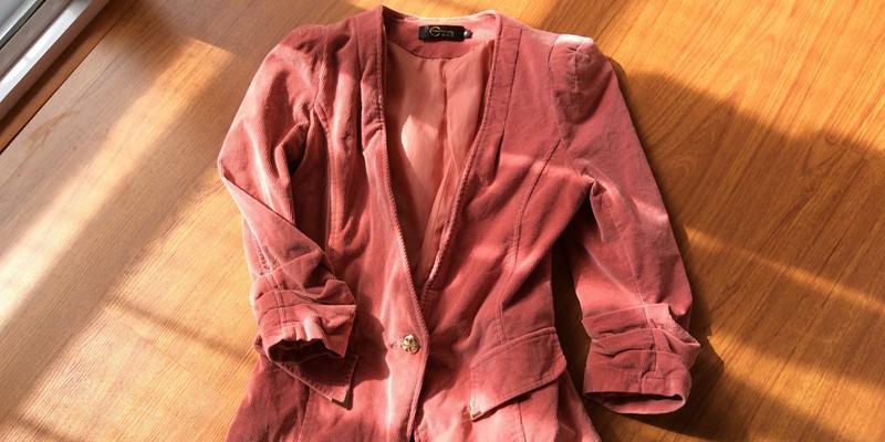 heramo.com - phơi quần áo ngoài nắng