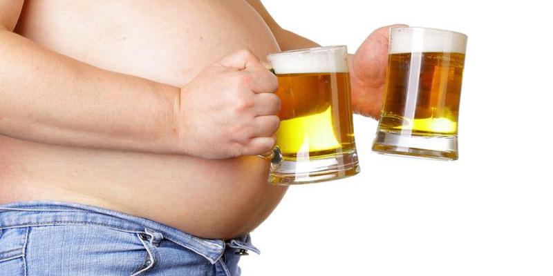 Sự giống và khác nhau của bia và rượu-4