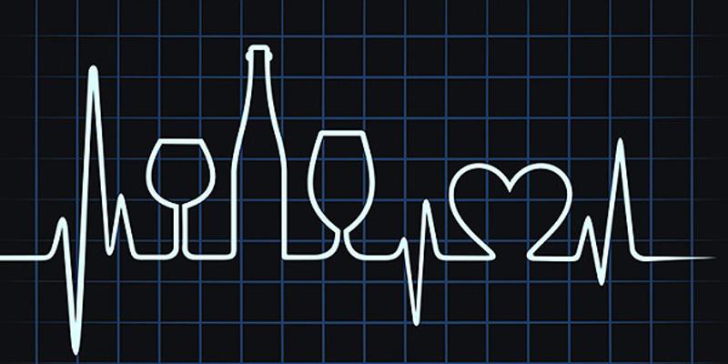 Sự giống và khác nhau của bia và rượu-5