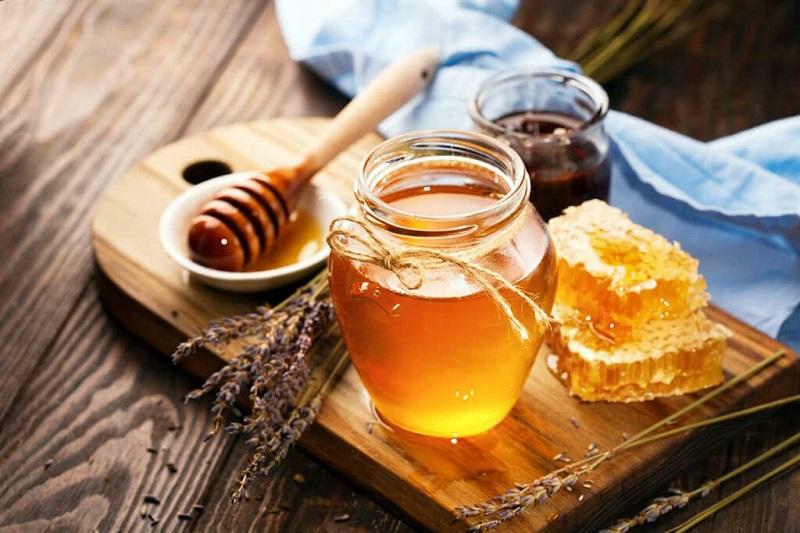 Mật ong để lâu có tốt không? Thời gian sử dụng trong bao lâu là tốt nhất?