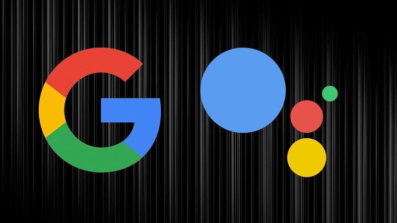 Trợ lý ảo Google Assistant sắp đổ bộ lên điện thoại cơ bản
