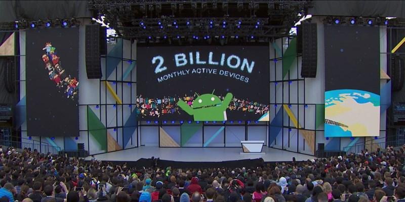 Android Go là gì? Có gì khác với phiên bản Android thường không? - ảnh 6