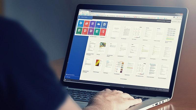 Office 365 bản quyền giá rẻ, vì sao bạn nên mua? - ảnh 1