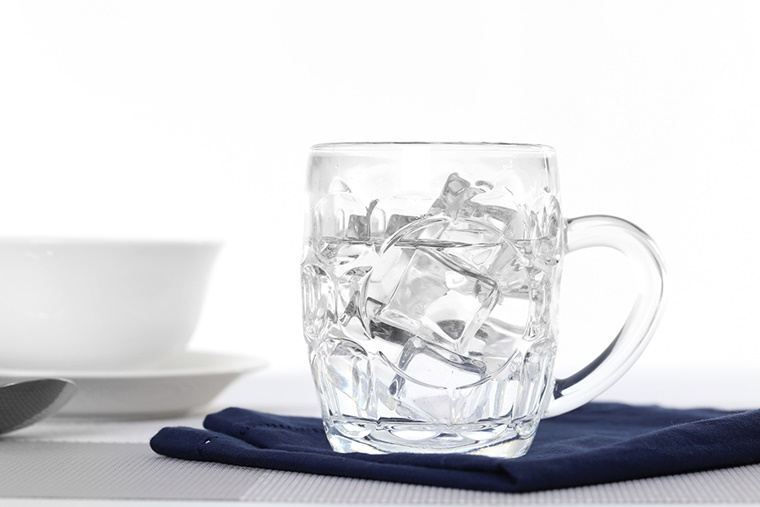 Ly bia thủy tinh 290 ml Luminarc Britannia