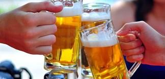 Sự khác nhau giữa bia chai, bia lon, bia tươi và bia hơi, bia sệt