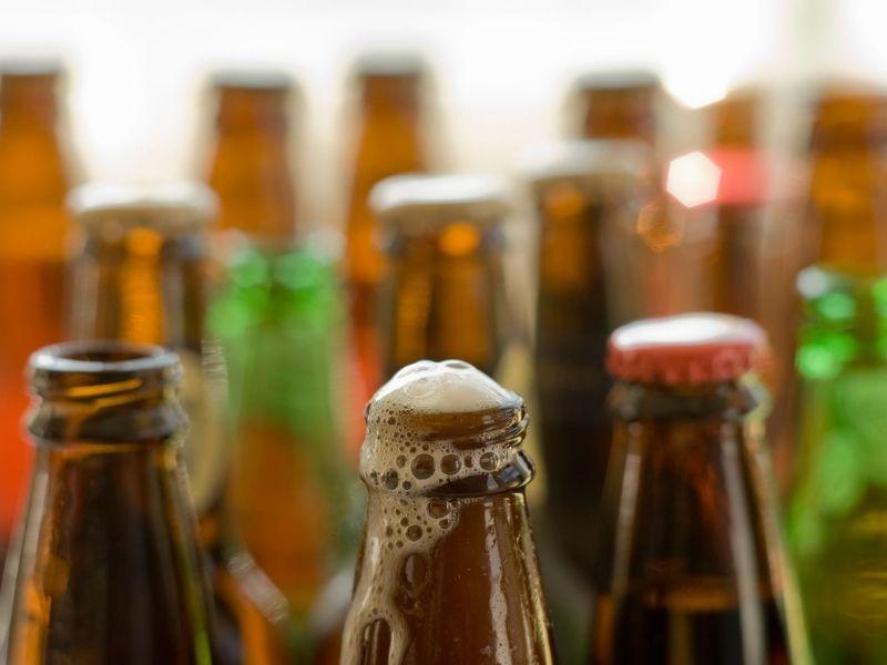 su khac nhau giua bia chai bia lon bia tuoi va bia hoi bia set 201908290826528742