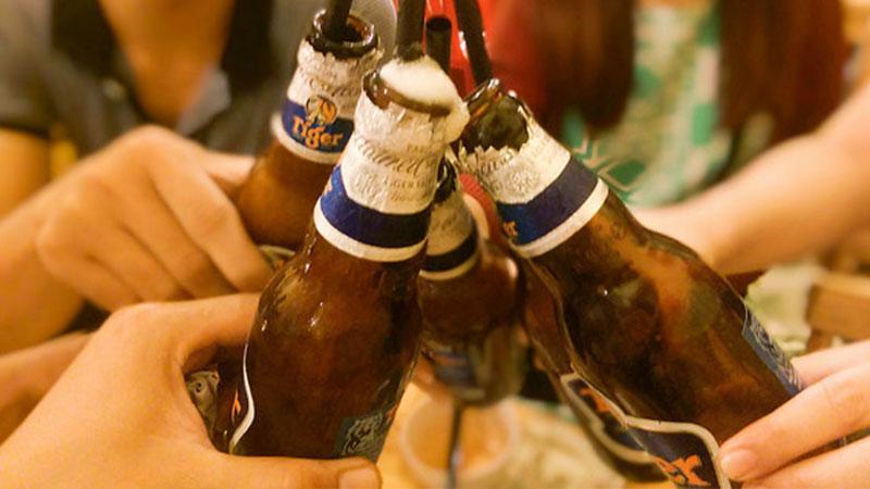 su khac nhau giua bia chai bia lon bia tuoi va bia hoi bia set 201908290848218904
