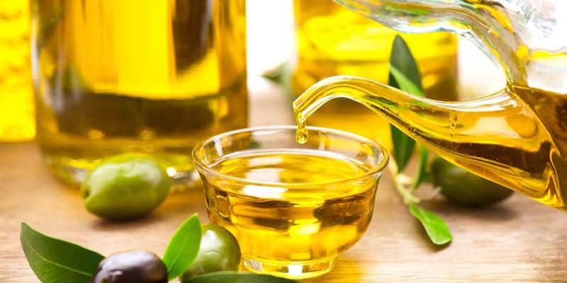 Điều gì sẽ xảy ra khi bạn uống dầu ô liu kết hợp với nước cốt chanh?