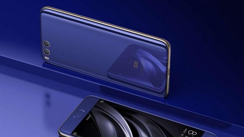 Xiaomi tiết lộ đã bán được 27.6 triệu smartphone trong Q3/2017 - ảnh 1