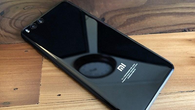 Camera của Xiaomi Mi Note 3 nhận được điểm cao từ Dxomark